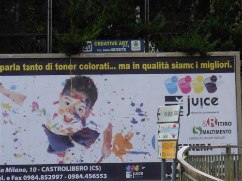DOMENICO Castrolibero foto 6