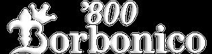 800 BORBONICO | Stoccafisso e Baccalà Napoli foto 10