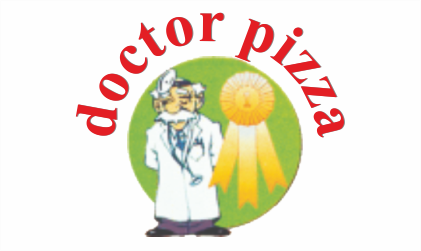 DOCTOR PIZZA Parma foto 13