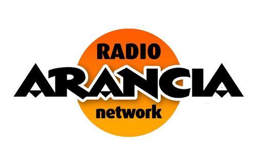 Radio Arancia Ancona foto 1