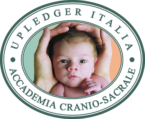 Upledger Italia - Accademia Cranio-Sacrale Trieste foto 10