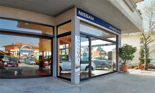 Garage Via Nova Pieve a Nievole foto 9