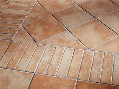 Ceramiche Pellegrinelli Bergamo foto 9