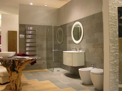 Vendita piastrelle in ceramica e mosaici per bagno a - Arredo bagno viale monza milano ...