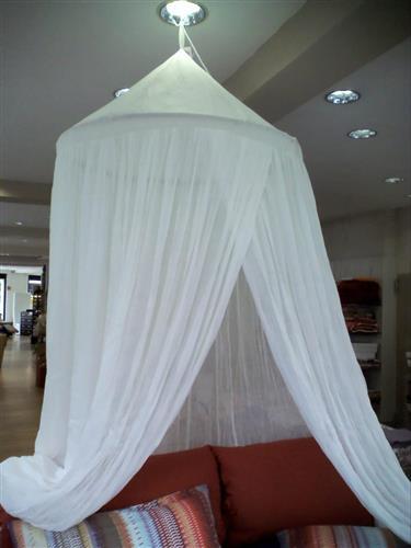 Offerte a firenze sihappy abitare la casa - Zanzariera per letto matrimoniale ...