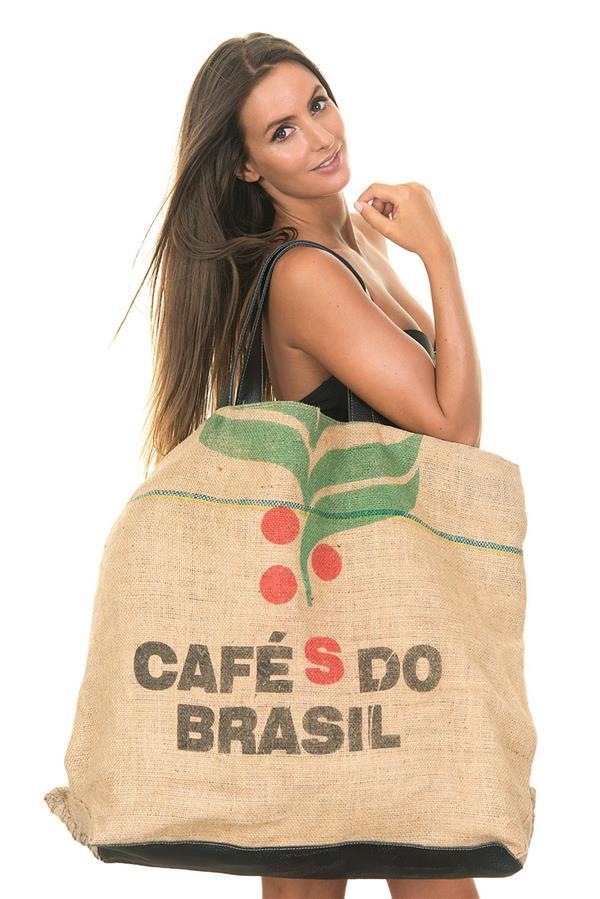 perche il caffe non salvera il brasile dalla crisi diba 70 distributori professionali rassegna stampa