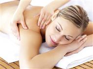 Pacchetto 5 Sedute Massaggio Degorè ad un prezzo speciale! - Scopri tutti i vantaggi!