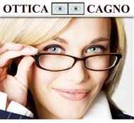 Occhi Sensibili Stressati o Affaticati? Ottica Cagno ha la soluzione per te - Scopri