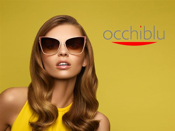 occhi blu trieste occhiali e lenti da sole e da vista made in italy grandi marchi grande shopping scopri