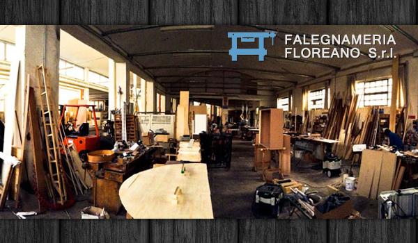 falegnameria floreano da 30 anni progetta e realizza elementi darredo su misura per te scopri subito