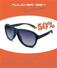 Offerta Si!Happy -50% Italia Independent Sunglasses - Occhiali da Sole Torino