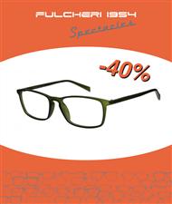Offerta Si!Happy -40% su Occhiali Italia Independent - Scopri le nostre proposte