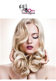 Oltre L'Immagine - Professionisti del Capello - Tanti servizi a prezzi convenienti - Parrucchiere Hairstyle