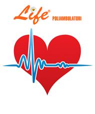 Il cuore è il motore della vita!!! - Esame ecografico cardiologico senza tempi di attesa scopri come..