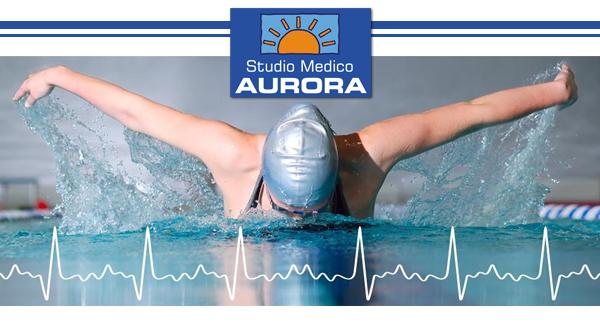 studio medico aurora medicina dello sport pinerolo scopri