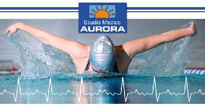 Studio Medico Aurora - Medicina dello Sport - Pinerolo - Scopri!