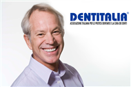 Dentitalia - Protesi Arcata Fissa Metodo All-on-Four con impianti endossei - Scopri
