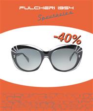 Offerta Si!Happy -40% su Occhiali da Sole Alexander McQueen 4214/S - Scopri le nostre proposte