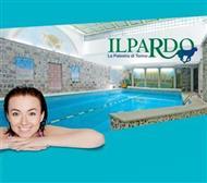 Club il Pardo - Nuoto Libero e Acquagym a fascia oraria - Scopri come!