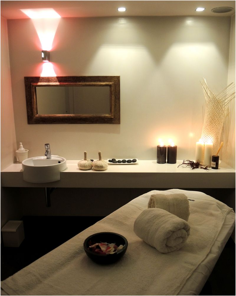 mediterranean light massage spa rossini al teatro