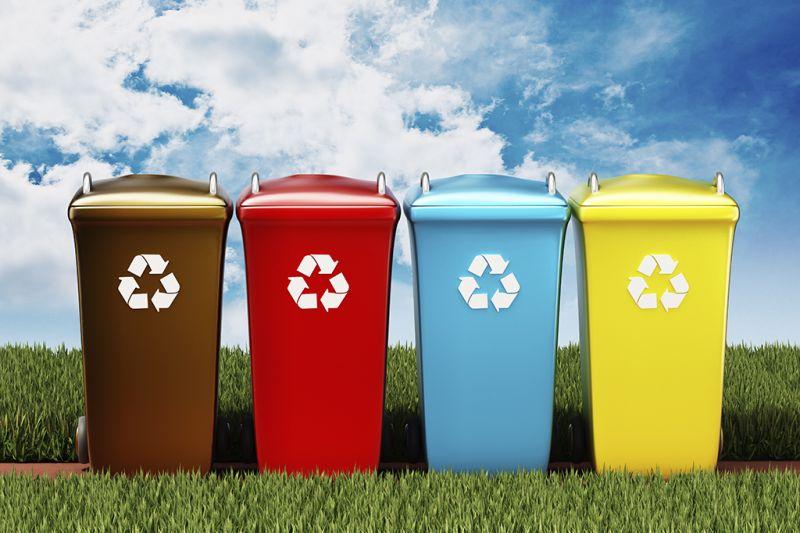 offerta occasione promozione smaltimento rifiuti palermo