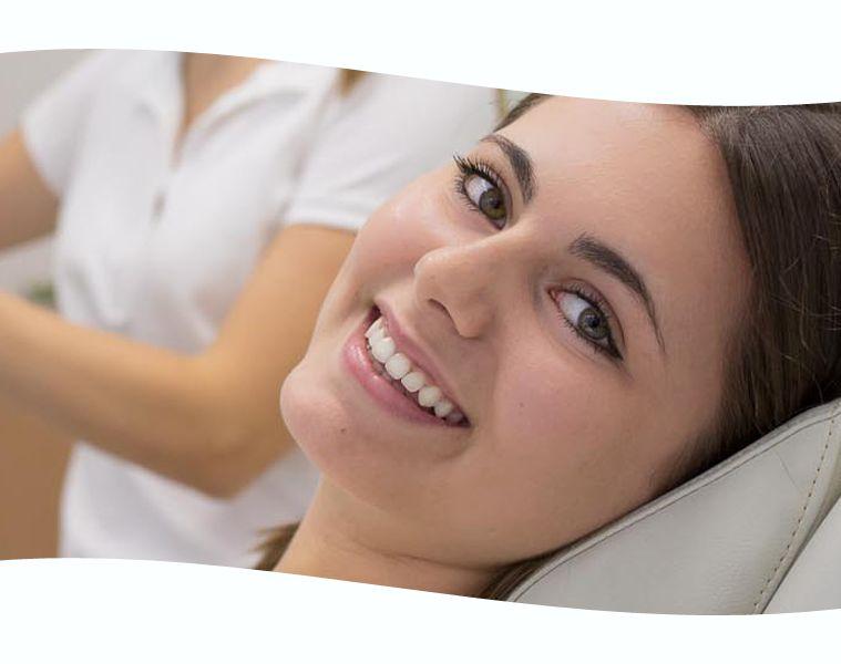 Promozione - Offerta - Occasione - Centro medico odontoiatrico - Pinerolo
