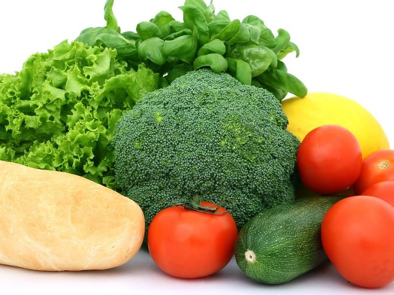 promozione prodotti sardi - occasione prodotti sardi - supermercato meglio sardo
