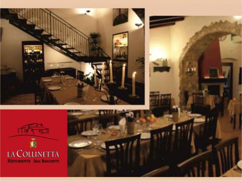 cucina mediterranea cucina tradizionale ristorante la collinetta