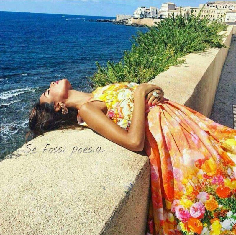 Offerta abbigliamento donna Bassano - Promozione abbigliamento moda donna Bassano - Laura D