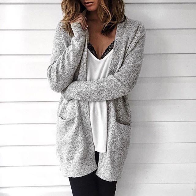 offerta vendita gilet pelliccia ecologica - occasione abiti donna - promozione cardigan donna