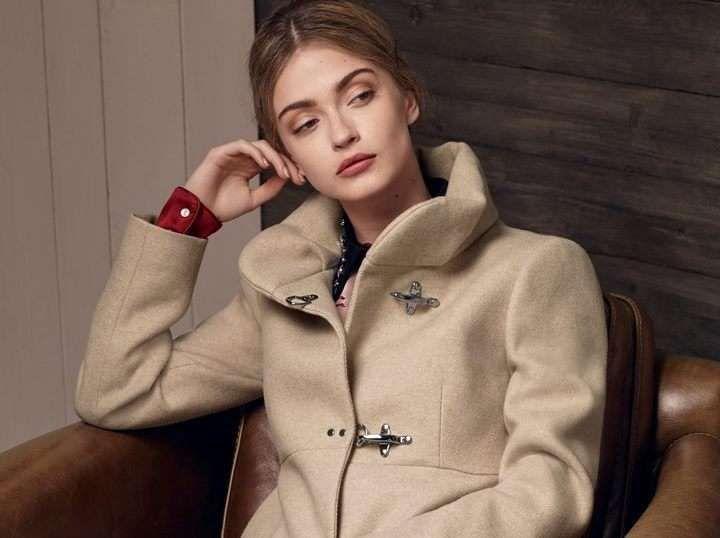 offerta vendita cardigan donna - occasione cappotti donna - promozione abiti da sera donna