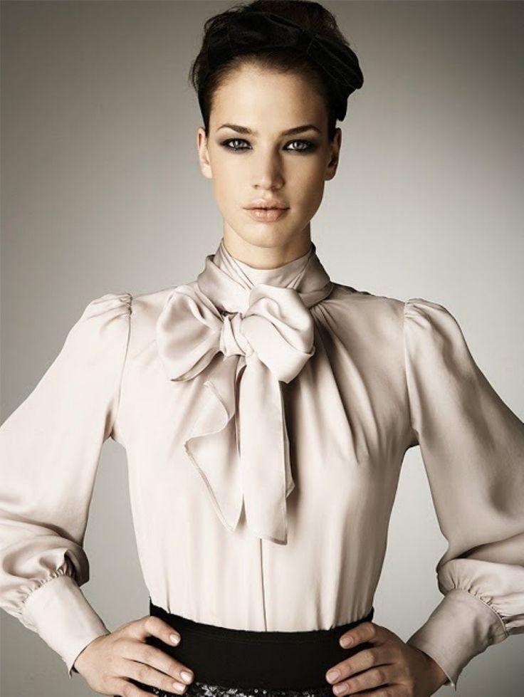 offerta vendita gonne cardigan donna - occasione vendita pantaloni donna giacche