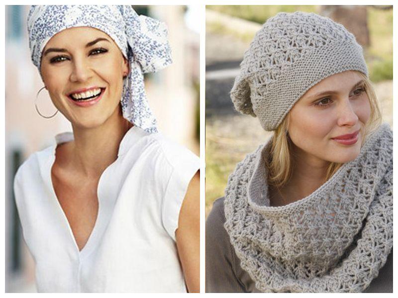 promozione offerta occasione abbigliamento invernale cosenza