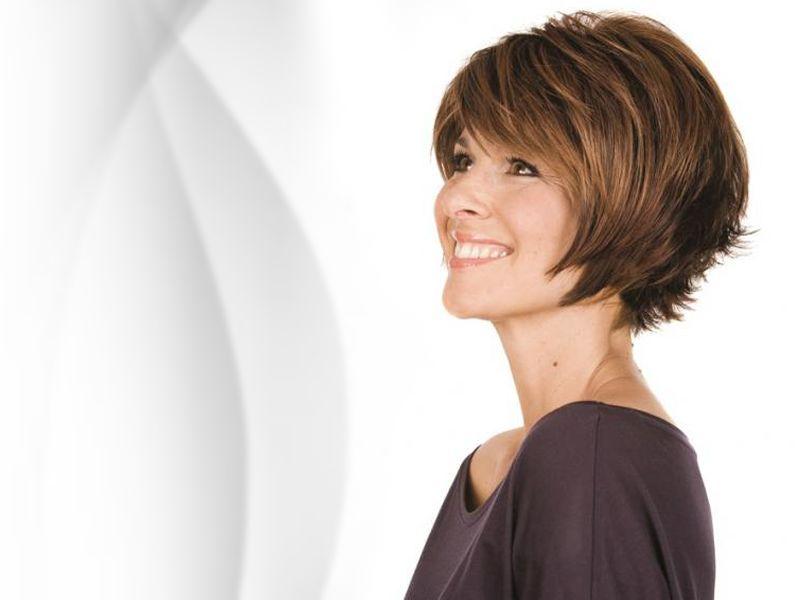 promozione offerta occasione nuove parrucche cosenza