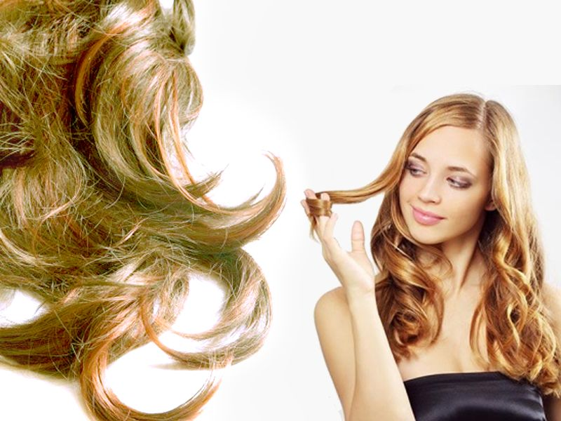 promozione offerta occasione lavaggio parrucca cosenza