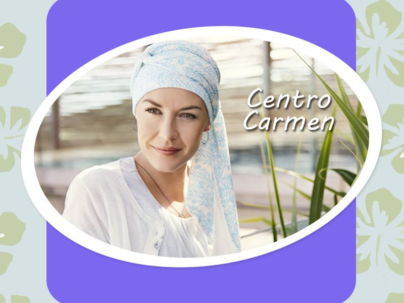 Offerta Turbanti Christine Headwear - Occasione Turbanti Primavera Estate - Centro Carmen