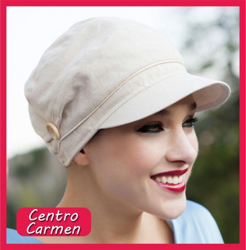 Centro Carmen -  offerta turbanti estivi - occasione turbanti estivi Aurora