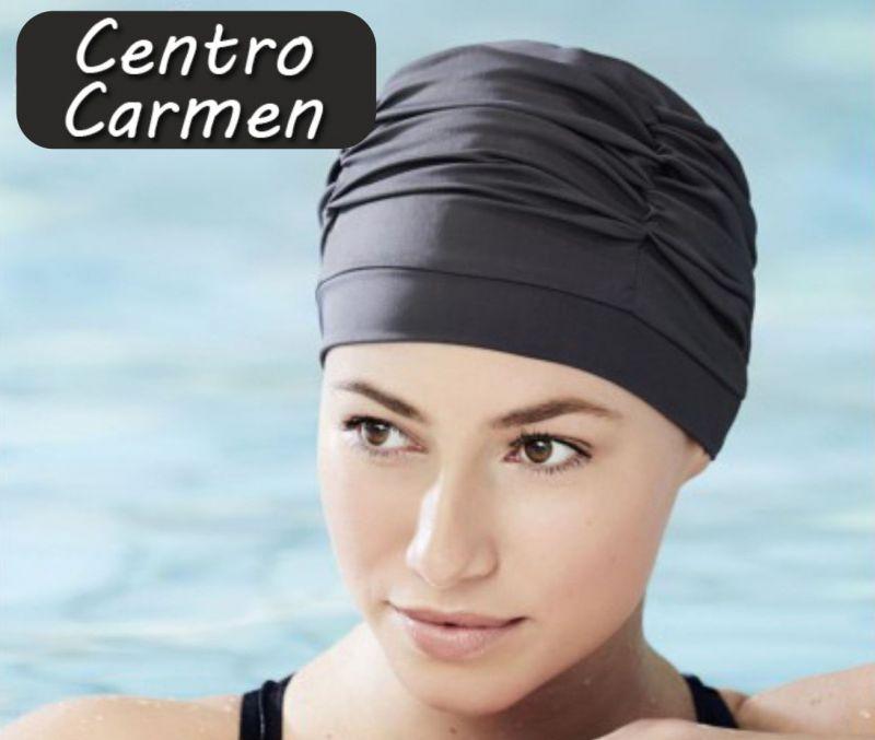 Centro Carmen -  offerta turbanti linea mare - occasione turbanti linea mare Christine