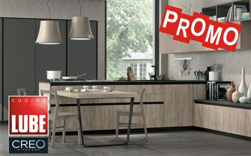 occasione arredamento occasione mobili per la casa bravi arredamento