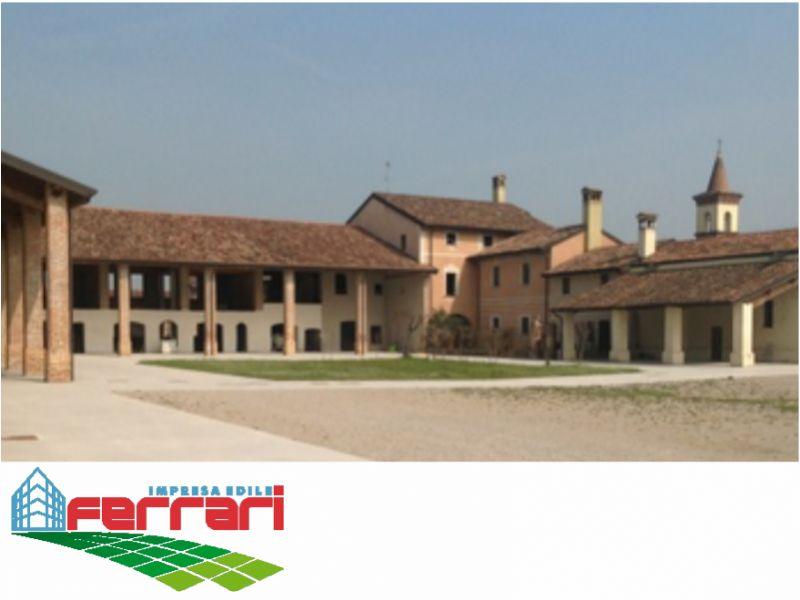 offerta detrazioni brescia-promozione ristrutturazione edilizia brescia-impresa edile ferrari