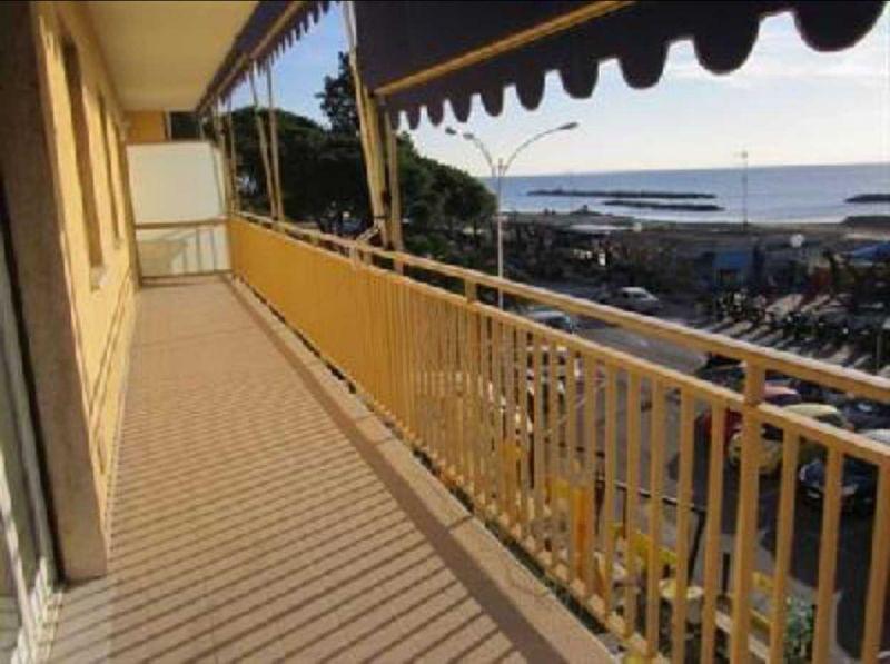rif b54appartamento vacanza in affitto fronte mare