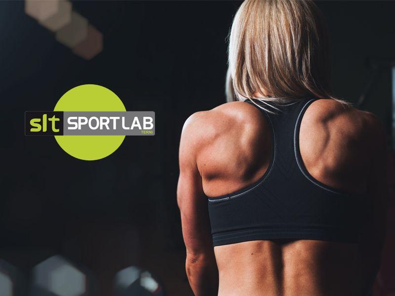 offerta occasione promozione saldi abbigliamento sport running calcio basket
