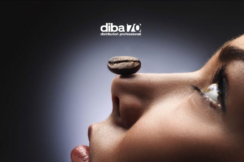 il caffe come alleato di bellezza diba 70