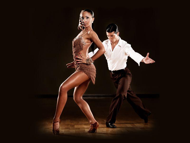 offerta promozione occasione corsi di ballo cubano olbia
