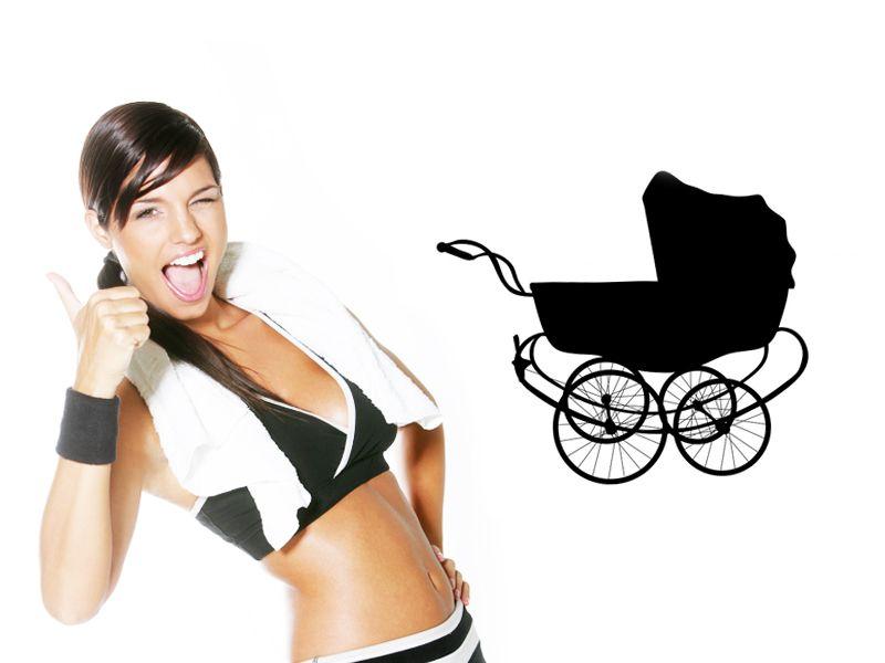 offerta promozione occasione corso mamma in forma olbia