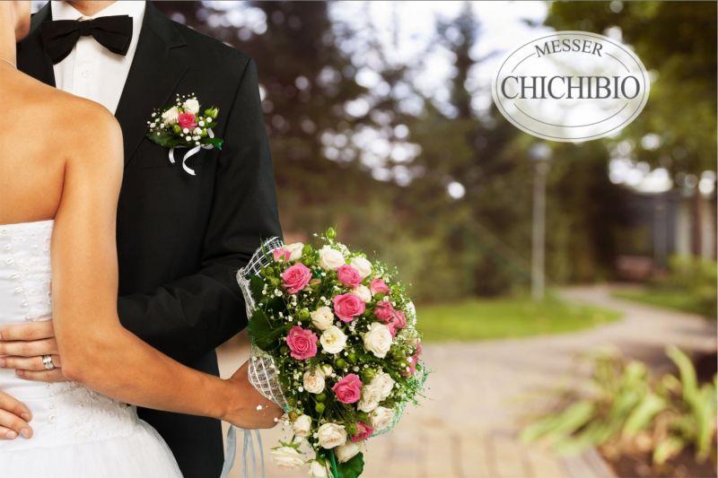 offerta servizio banchetti per cerimonie - occasione menu di pesce per matrimonio