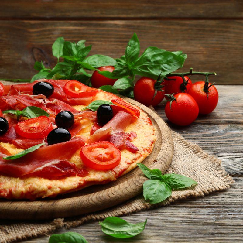 menu pizza alla pizzeria la tavernetta scopri