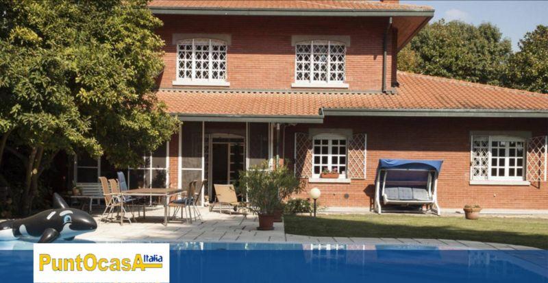offerta vendita case  ancona - promozione vendita immobili commerciali e residenziali ad ancona
