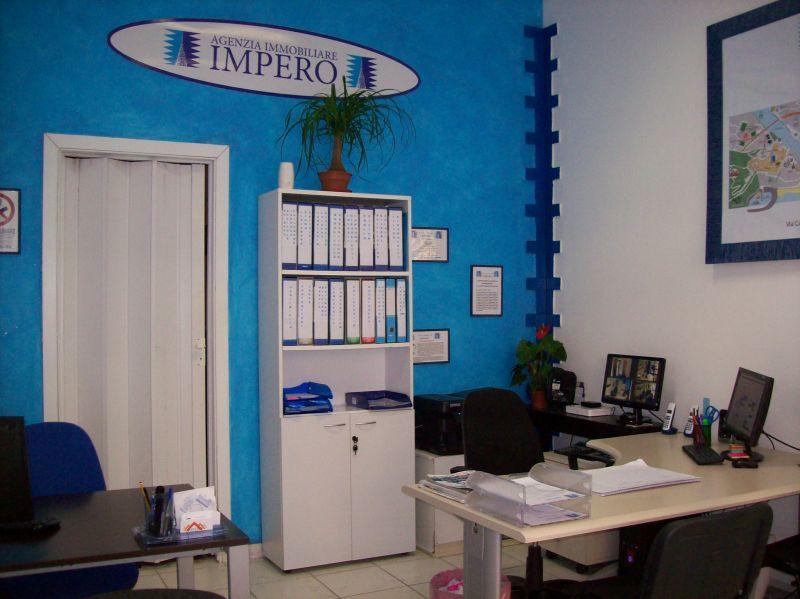 servizi di consulenza e compravendita immobiliare