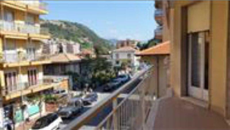 Rif. 1773 Appartamento in vendita a Vallecrosia